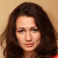 Исупова Татьяна Александровна