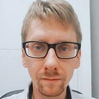 Акиньшин Алексей Владимирович