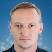 Небабин Сергей Павлович