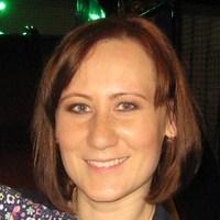 Ким Ольга Владиславовна