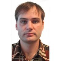 Макаренко Олег