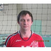 Малов Сергей Васильевич