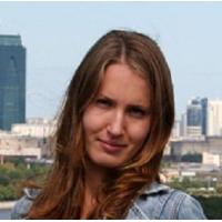 Маркова Анастасия Сергеева