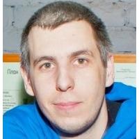 Шустеров Станислав Николаевич