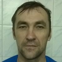 Бигей Александр Владимирович