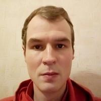 Будревич Никита Евгеньевич