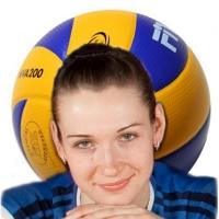Кубанова Наталья Владимировна