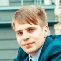 Лебедев Александр Михайлович