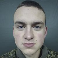 Дронов Максим Андреевич