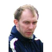 Мякошин Павел Борисович