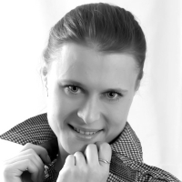 Данильченко Мария Александровна