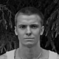 Жилин Иван Андреевич