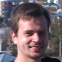 Петров Валерий