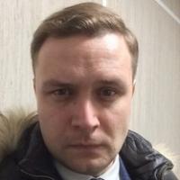 Полушкин Марк Николаевич