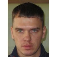Лапшин Евгений Вячеславович