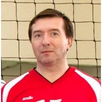 Ненароков Олег Геннадьевич