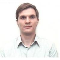Никифоров Сергей Владимирович