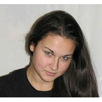 Ныркова Дарина Станиславовна