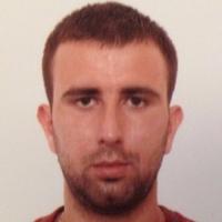 Шуст Александр Александрович