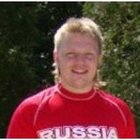Новиков Николай Владимирович