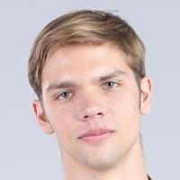 Королев Михаил Андреевич