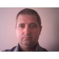 Степанов Сергей Николаевич