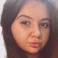 Демко Татьяна Сергеевна