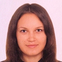 Непочатова Анна Владимировна