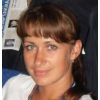 Потапова (Минина) Татьяна Викторовна