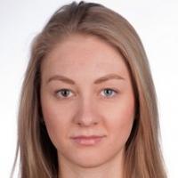 Тиссен Мария Юрьевна