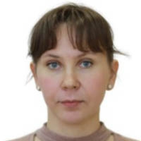 Вега Татьяна Германовна