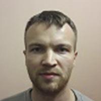 Карабулин Дмитрий