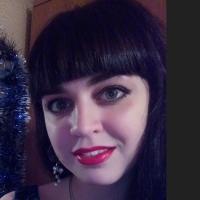Стороженко Марианна Степановна