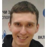 Попов Леонид Алексеевич