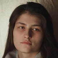 Майорова Ангелина Романовна