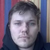 Ленков Алексей
