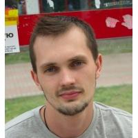 Кузнецов Артем Сергеевич