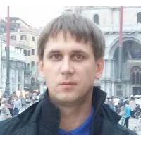 Мухтаров Александр Владимирович