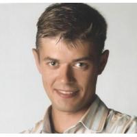 Астафьев Сергей