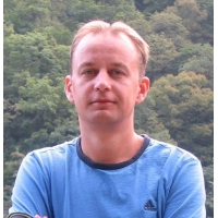 Озерцов Александр Сергеевич