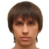 Рябушкин Алексей Петрович