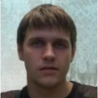Трофимов Андрей Владимирович