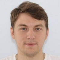 Гришкин Даниил Анатольевич