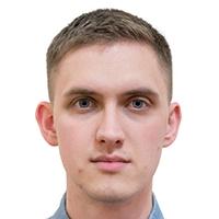 Митюшкин Иван Андреевич