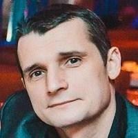 Цвиркун Андрей Васильевич
