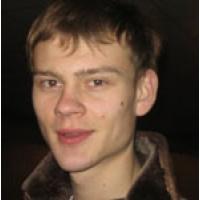 Плосконосов Алексей Викторович