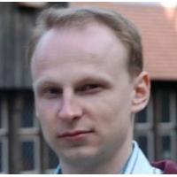 Ещенко Александр Викторович