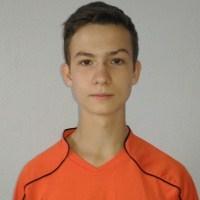 Коляниченко Андрей Сергеевич
