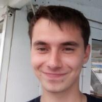 Орлов Артём Вячеславович