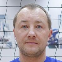 Лавренов Роман Николаевич